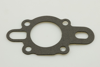 J&P Cycles® Oil Pump Mount Gasket
