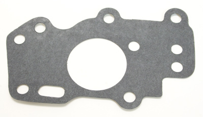 J&P Cycles® Gasket, Oil Pump-To-Crankcase