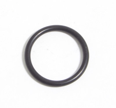 Genuine James Oil Pump Cover O-ring for Sportster