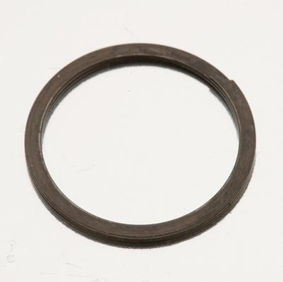 Piston Pin Retaining Ring