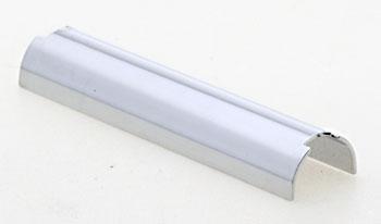 Pushrod Tube Clip