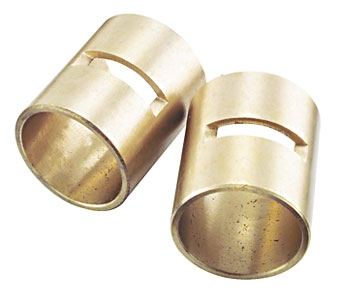 Side Valve Wrist Pin Bushing