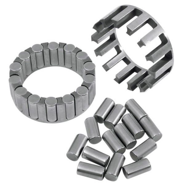 Eastern Motorcycle Parts Right Bearing Assembly