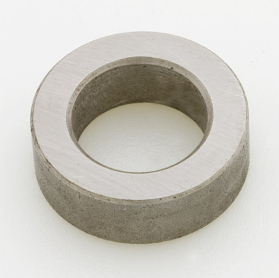Cam Drive Spacer .360