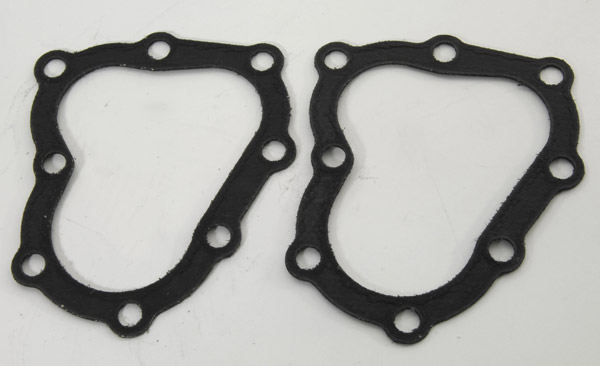 Gary Bang Cylinder Head Gaskets