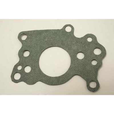 Genuine James Oil Pump Gasket