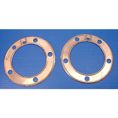 V-Twin Manufacturing Cylinder Head Gaskets