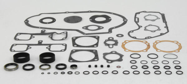 Gary Bang Engine Gasket Kit