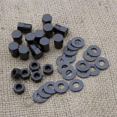 Cylinder Head Nuts