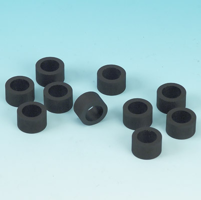 Genuine James Shifter Shaft Spacer Seal - JGI-7078