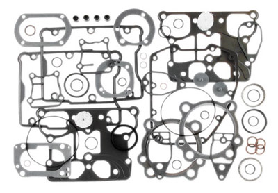 Cometic Gaskets 1550 Big Bore Top End Kit