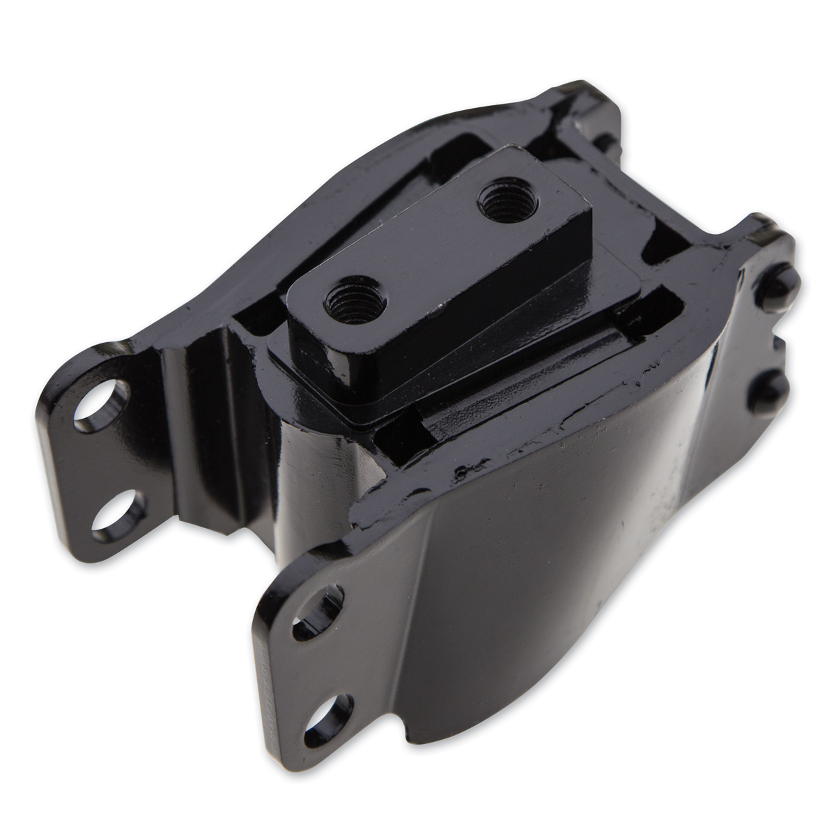 Front Isolator Motor Mount 434 370 J P Cycles