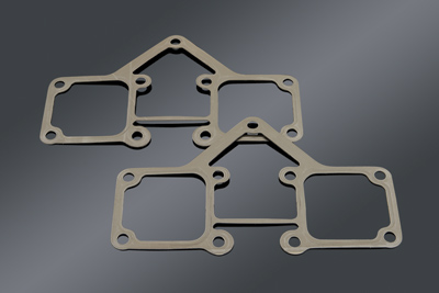 Cometic Gaskets Rocker Cover Gasket Set
