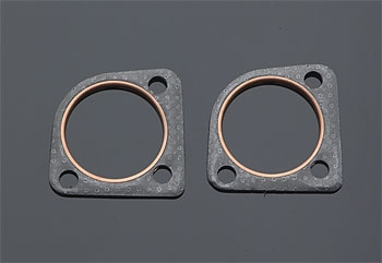 Exhaust Gaskets for  S.T.D. Heads