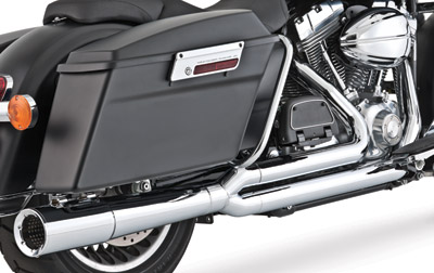 3 Methods on How To Make Motorcycle Exhaust Sound Deeper 1