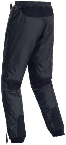 Tour Master Synergy 2.0 Black Full Pant Liner