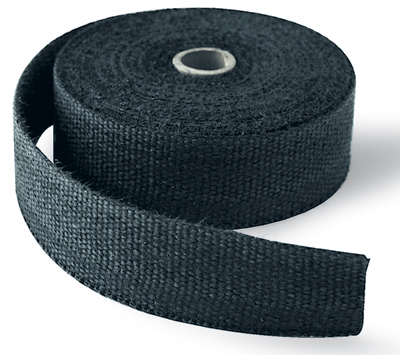 Exhaust Insulation Wrap