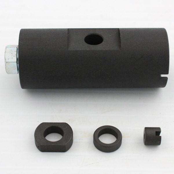 V-Twin Manufacturing Handlebar Control Plunger Kit