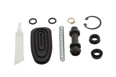 Performance Machine Master Cylinder Rebuild Kit