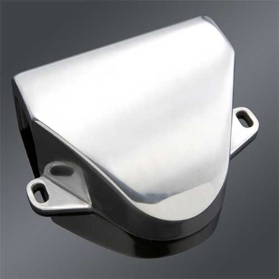 J&P Cycles® Handlebar Clamp Cover