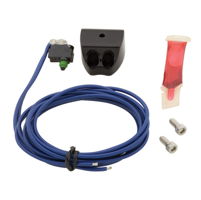 Performance Machine Brake Light Switch for 9/16″, and 11/16″ Bore Master Cylinders