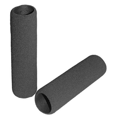 Grab On Replacement Foam Sleeves