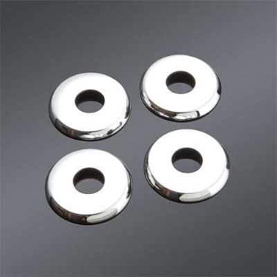 Colony Handlebar Riser Washer Kit
