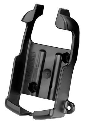 Ram Mount Cradle for Garmin Etrex Color