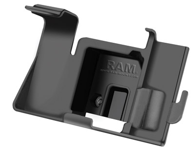 Ram Mount Cradle for Garmin NUVI 660
