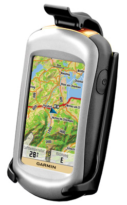 Ram Mount Cradle Garmin Oregon