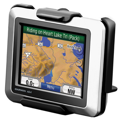 Ram Mount Cradle Garmin NUVI 500