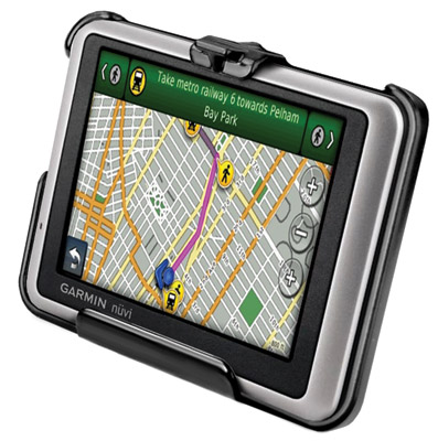 Ram Mount Cradle Garmin NUVI 1200