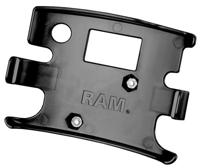Ram Mount Cradle for TOMTOM 720 and 920