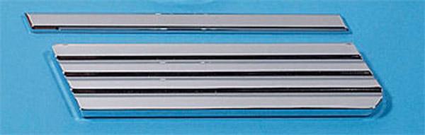 Owens Options Saddlebag Insert 3-Line Set