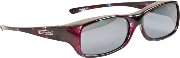 Fitovers Mooya Mother Pearl Sunglasses