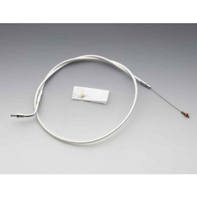 Barnett Performance Products Platinum Idle Cable