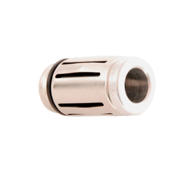 Powerlet Cigarette Insert To Powerlet Socket Metal Adapter