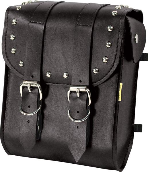 Willie & Max Ranger Sissy Bar Bag