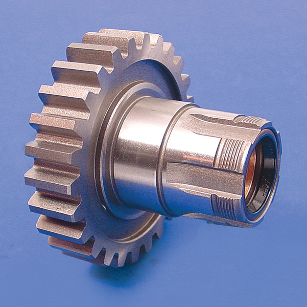 V-Twin Manufacturing  Main Drive Gear