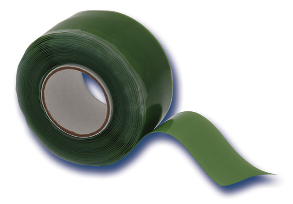 Mocap LLC Green X-Treme Tape