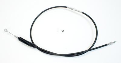Motion Pro Hi Performance Clutch Cable