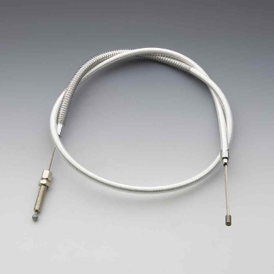 Barnett Performance Products +8″ Platinum Plus Clutch Cable