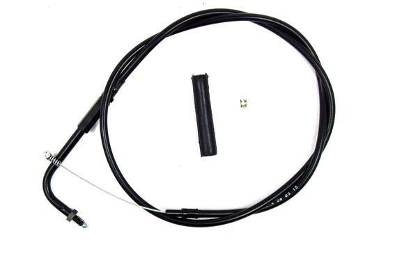 Motion Pro Black Out Idle Cable