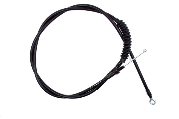 Motion Pro Blackout Clutch Cable