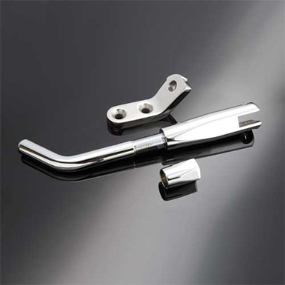 Biker's Choice Adjustable Kickstand
