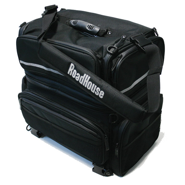 Roadhouse Americana Full Size Travel Bag