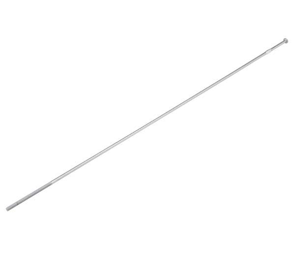 Paughco Clutch Rod for Mousetrap Linkage