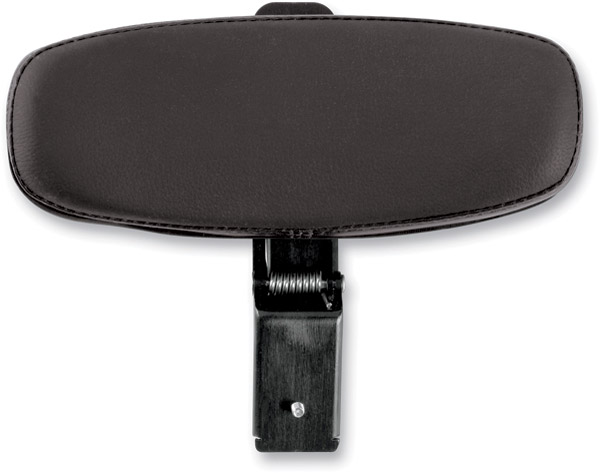 Danny Gray Small Backrest for Bigseat