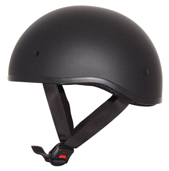 ZOX Shield: Apparel & Merchandise | eBay