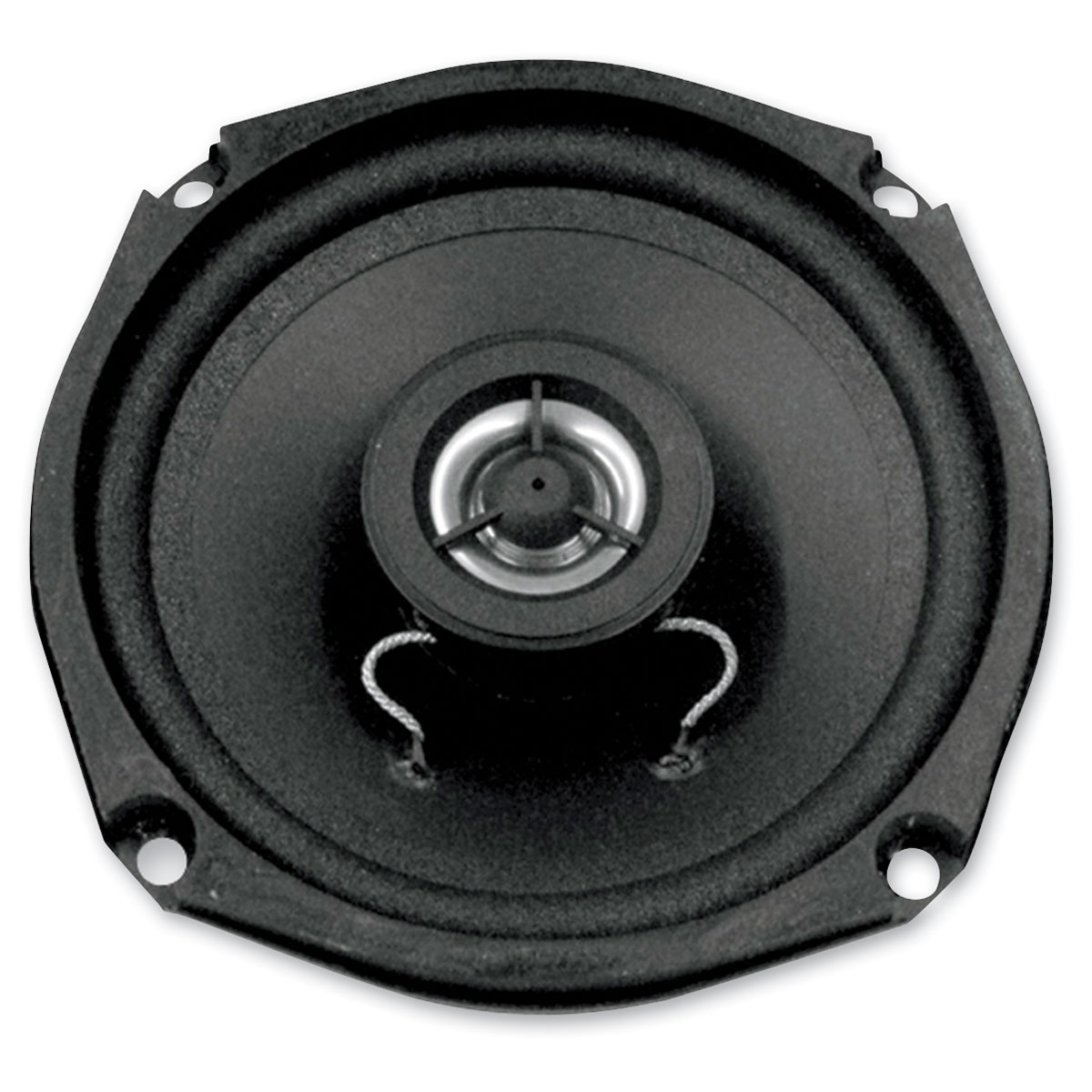 Hogtunes Replacement Front Speakers